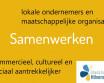 Help Centrummanager Jorine de Soet aan een goede databank