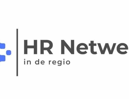 HR Netwerk voor álle werkgevers in Hilversum