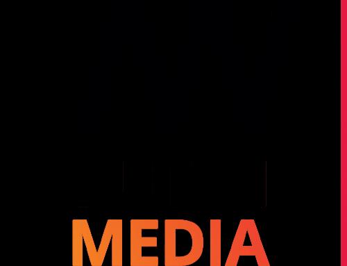 Dutch Media Week 2021