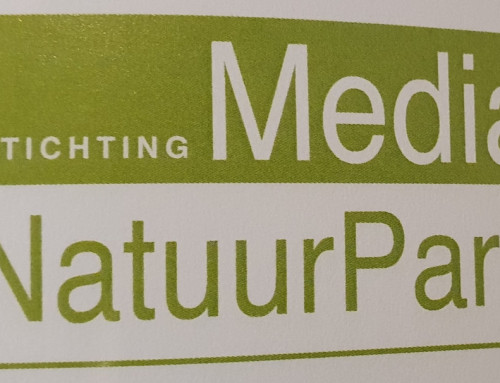 Meer leefbaarheid en biodiversiteit op het Media Park